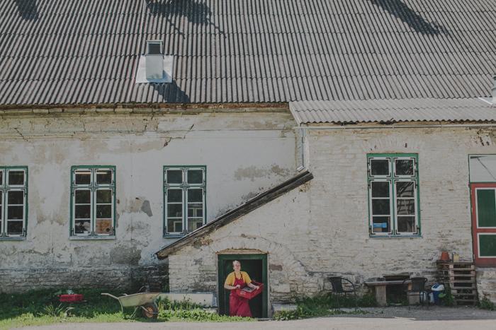 Manor-Estonia-Intimate-Wedding-Kelli-Mart-103