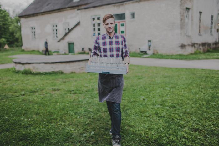 Manor-Estonia-Intimate-Wedding-Kelli-Mart-108