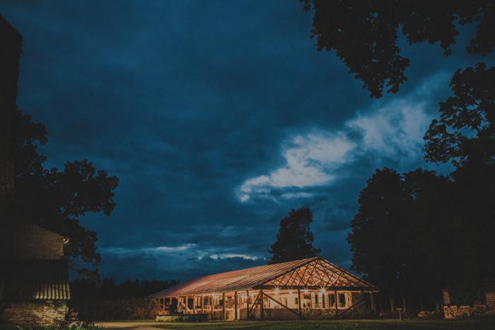 Manor-Estonia-Intimate-Wedding-Kelli-Mart-119