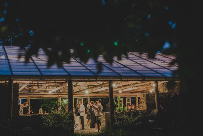Manor-Estonia-Intimate-Wedding-Kelli-Mart-127