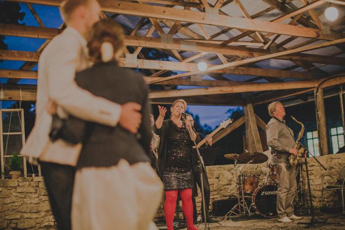 Manor-Estonia-Intimate-Wedding-Kelli-Mart-129