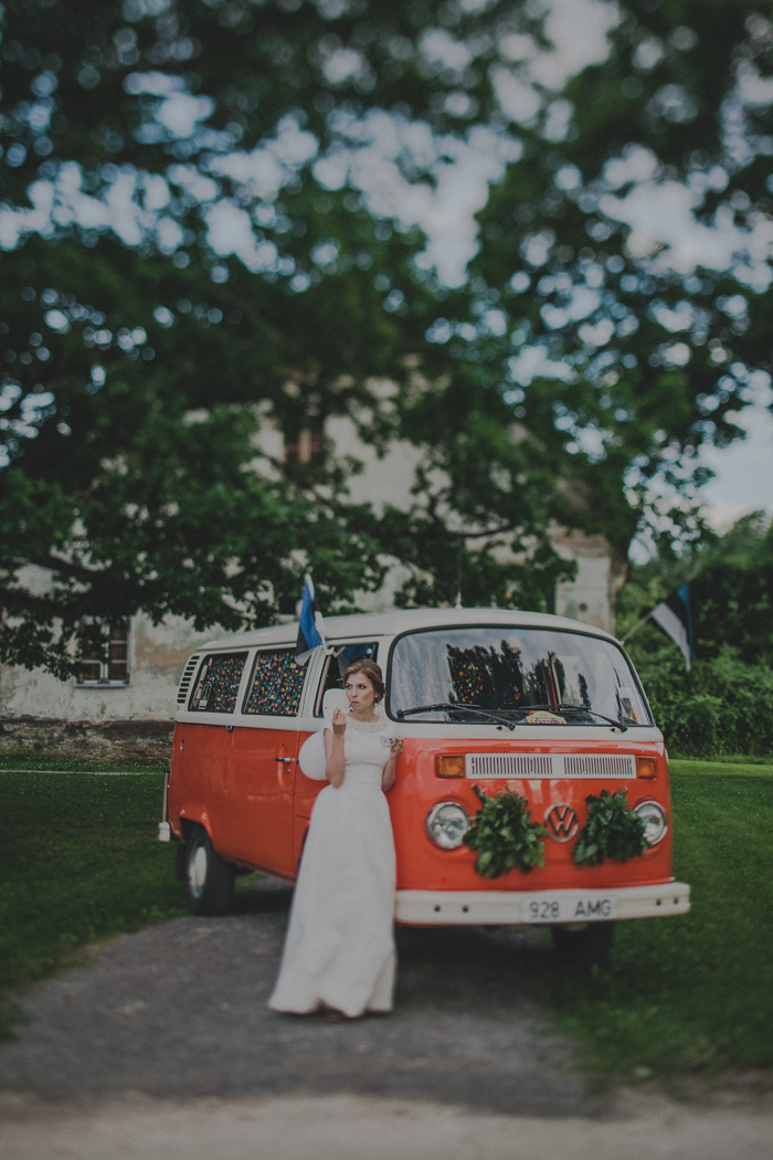 Manor-Estonia-Intimate-Wedding-Kelli-Mart-13