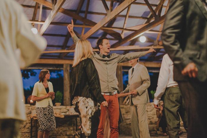 Manor-Estonia-Intimate-Wedding-Kelli-Mart-137