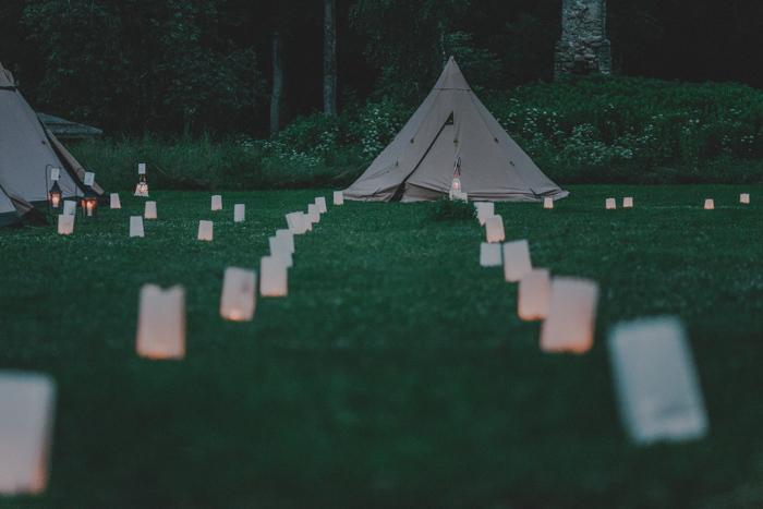 Manor-Estonia-Intimate-Wedding-Kelli-Mart-140