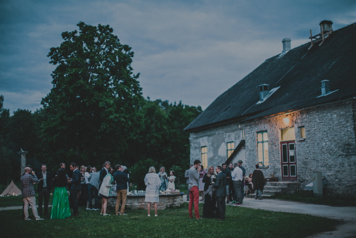 Manor-Estonia-Intimate-Wedding-Kelli-Mart-142