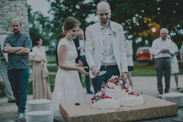 Manor-Estonia-Intimate-Wedding-Kelli-Mart-149