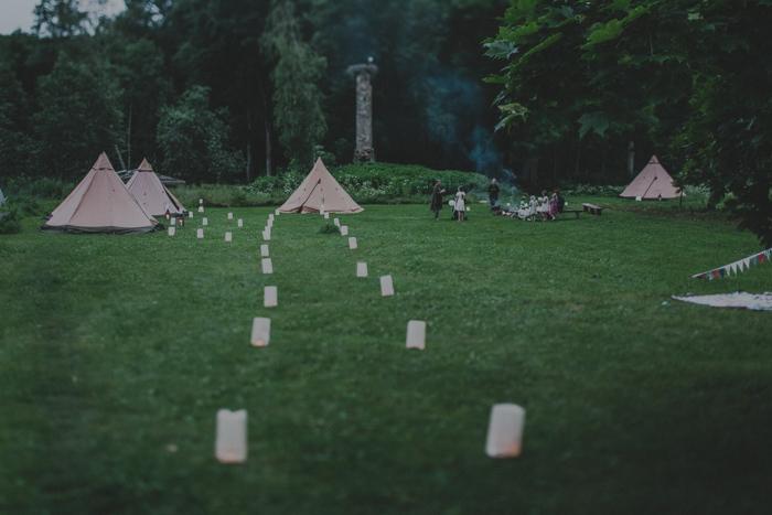 Manor-Estonia-Intimate-Wedding-Kelli-Mart-159