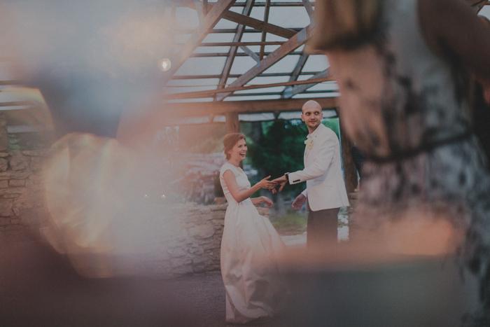 Manor-Estonia-Intimate-Wedding-Kelli-Mart-161