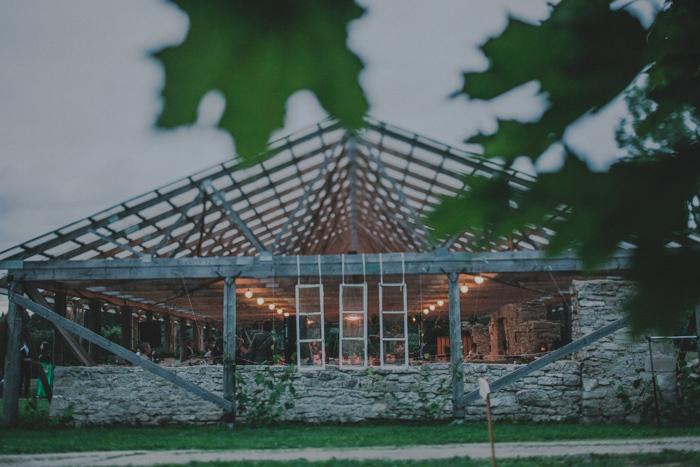 Manor-Estonia-Intimate-Wedding-Kelli-Mart-163