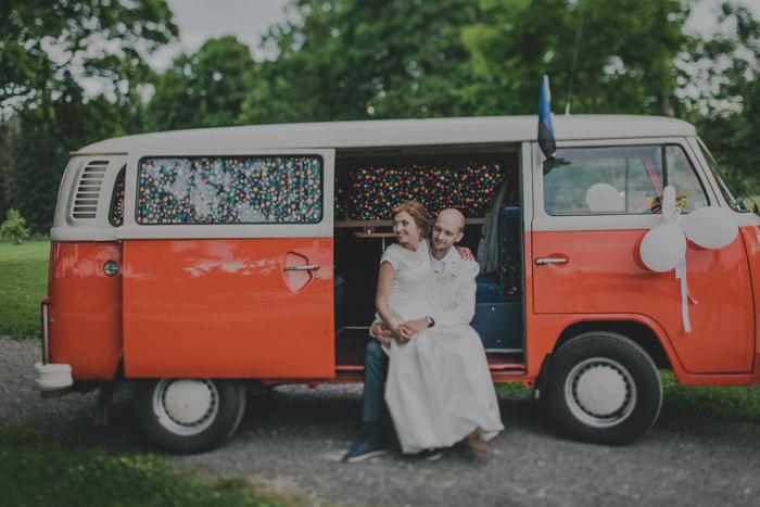 Manor-Estonia-Intimate-Wedding-Kelli-Mart-168