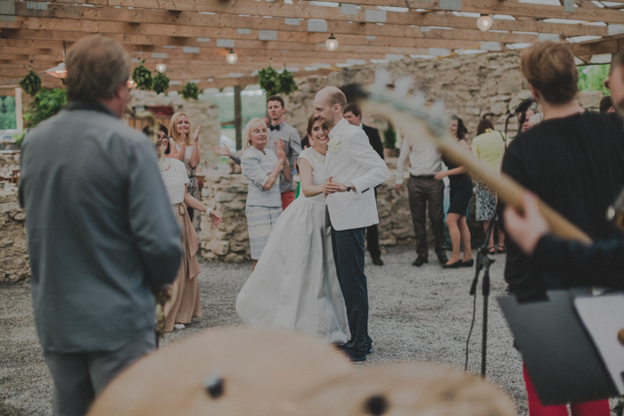 Manor-Estonia-Intimate-Wedding-Kelli-Mart-181
