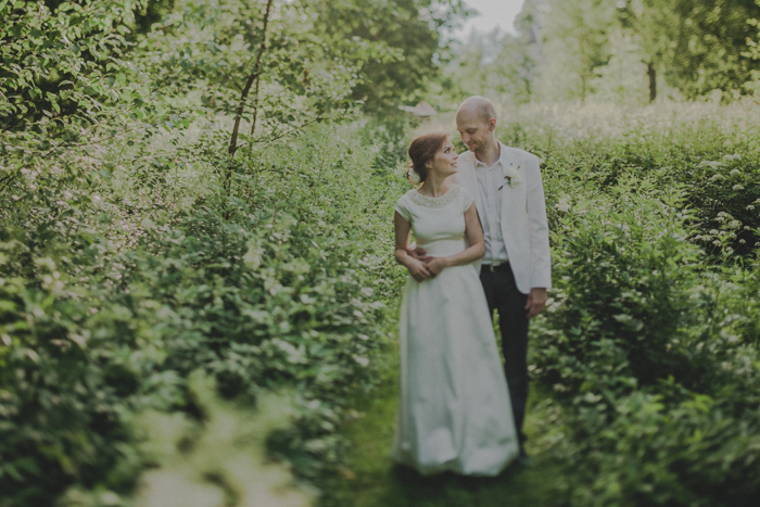 Manor-Estonia-Intimate-Wedding-Kelli-Mart-188