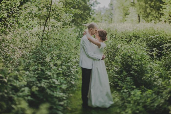 Manor-Estonia-Intimate-Wedding-Kelli-Mart-189