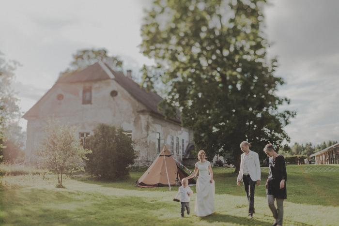 Manor-Estonia-Intimate-Wedding-Kelli-Mart-190