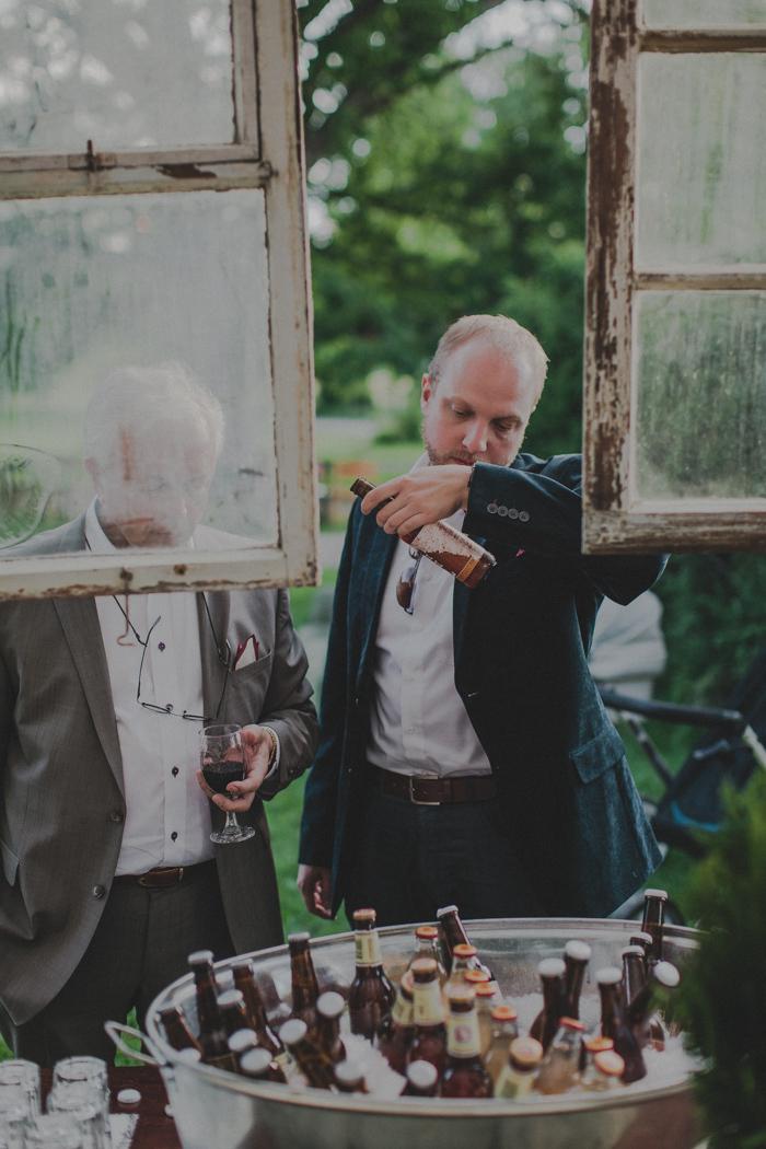 Manor-Estonia-Intimate-Wedding-Kelli-Mart-20