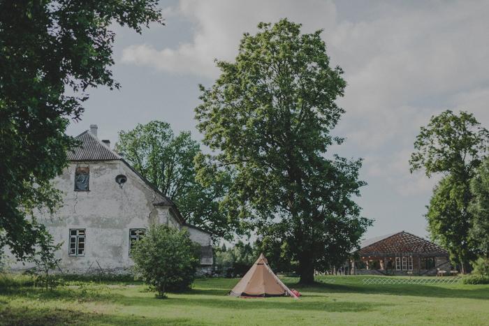 Manor-Estonia-Intimate-Wedding-Kelli-Mart-203