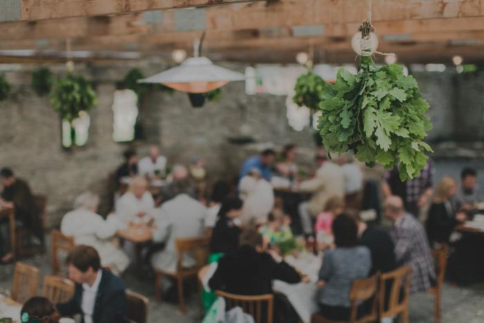 Manor-Estonia-Intimate-Wedding-Kelli-Mart-207