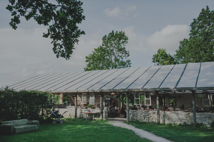Manor-Estonia-Intimate-Wedding-Kelli-Mart-28