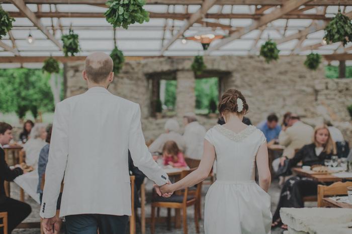 Manor-Estonia-Intimate-Wedding-Kelli-Mart-30