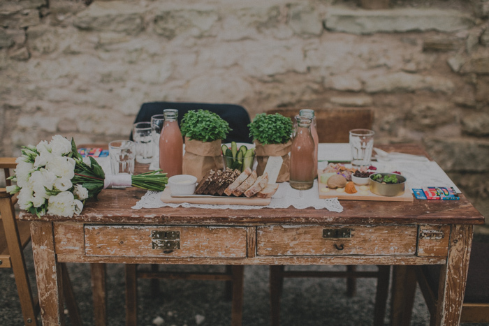 Manor-Estonia-Intimate-Wedding-Kelli-Mart-32