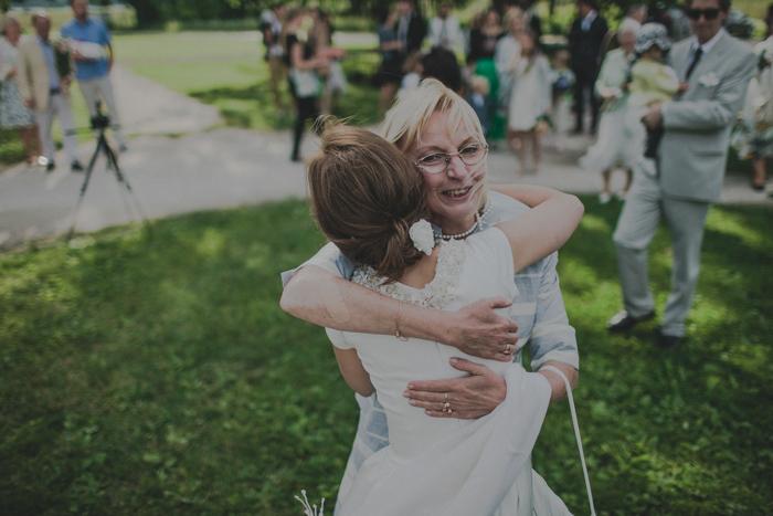 Manor-Estonia-Intimate-Wedding-Kelli-Mart-44