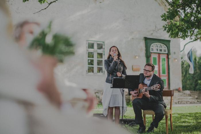 Manor-Estonia-Intimate-Wedding-Kelli-Mart-52