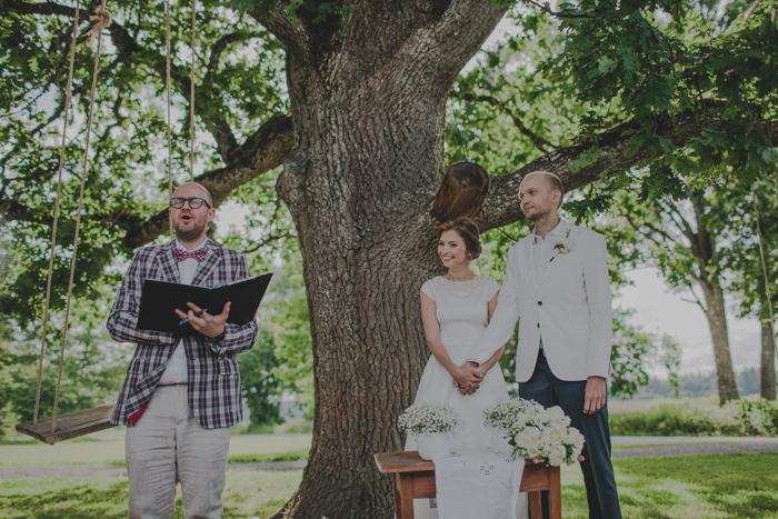 Manor-Estonia-Intimate-Wedding-Kelli-Mart-53