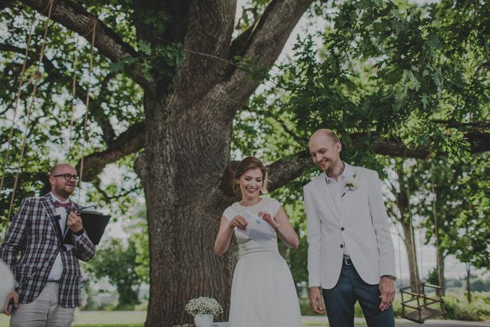 Manor-Estonia-Intimate-Wedding-Kelli-Mart-55