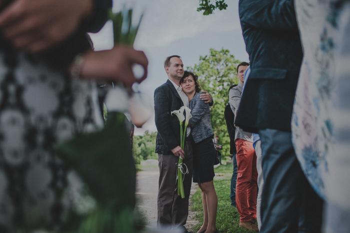 Manor-Estonia-Intimate-Wedding-Kelli-Mart-56
