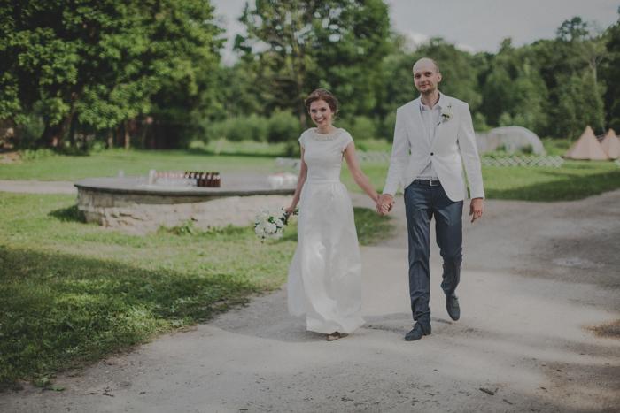 Manor-Estonia-Intimate-Wedding-Kelli-Mart-57