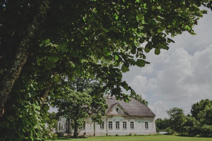 Manor-Estonia-Intimate-Wedding-Kelli-Mart-58