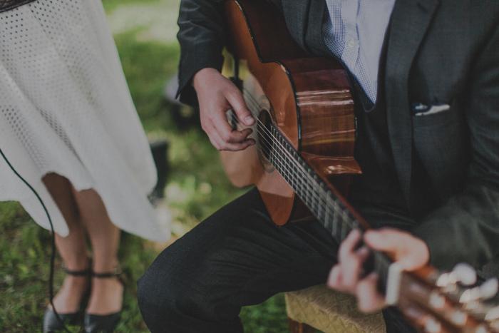 Manor-Estonia-Intimate-Wedding-Kelli-Mart-59