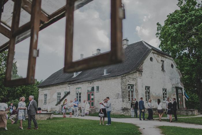 Manor-Estonia-Intimate-Wedding-Kelli-Mart-63