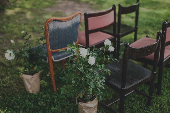 Manor-Estonia-Intimate-Wedding-Kelli-Mart-68