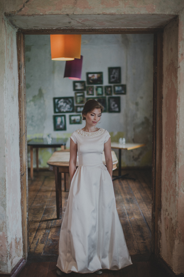 Manor-Estonia-Intimate-Wedding-Kelli-Mart-7