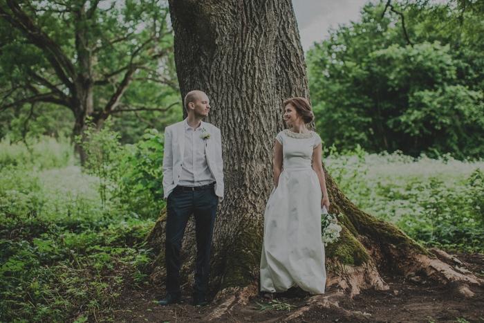 Manor-Estonia-Intimate-Wedding-Kelli-Mart-76