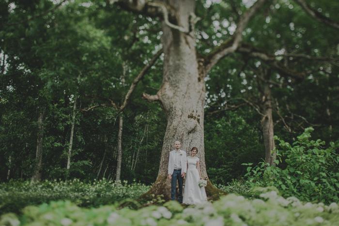 Manor-Estonia-Intimate-Wedding-Kelli-Mart-77