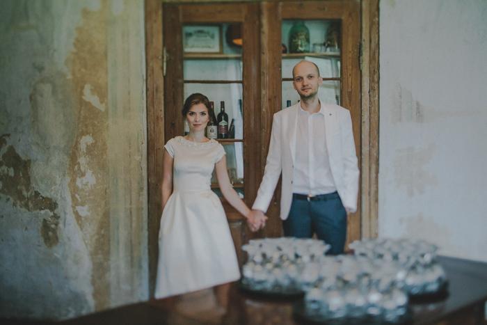 Manor-Estonia-Intimate-Wedding-Kelli-Mart-81