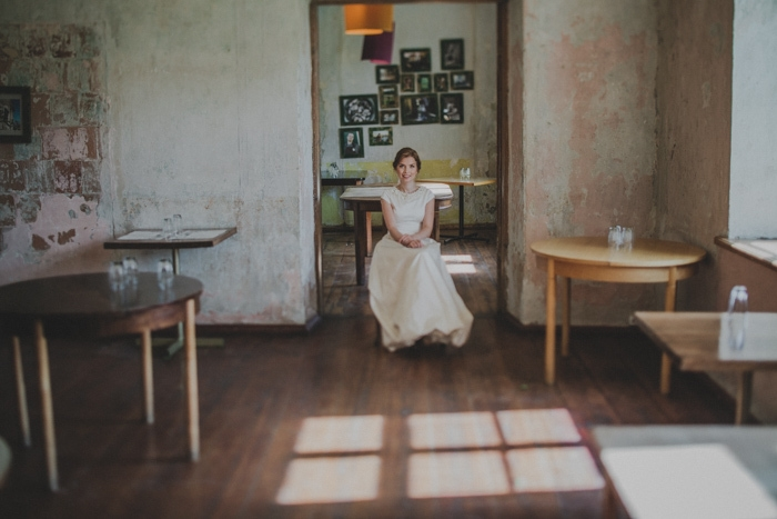 Manor-Estonia-Intimate-Wedding-Kelli-Mart-82