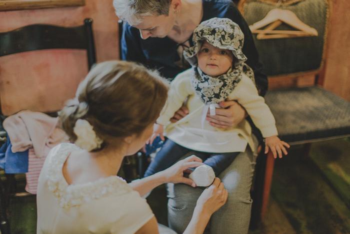 Manor-Estonia-Intimate-Wedding-Kelli-Mart-85