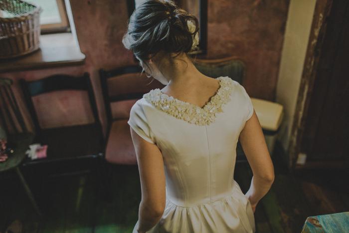 Manor-Estonia-Intimate-Wedding-Kelli-Mart-93