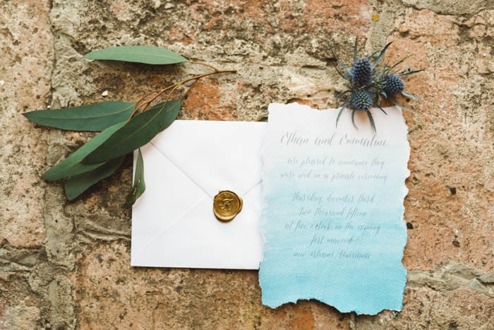 New-Orleans-Elopement-Styled-Shoot-by-N-Joy-35