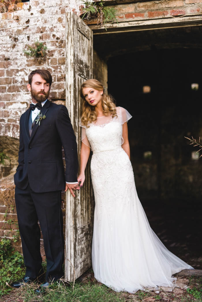 New-Orleans-Elopement-Styled-Shoot-by-N-Joy-40