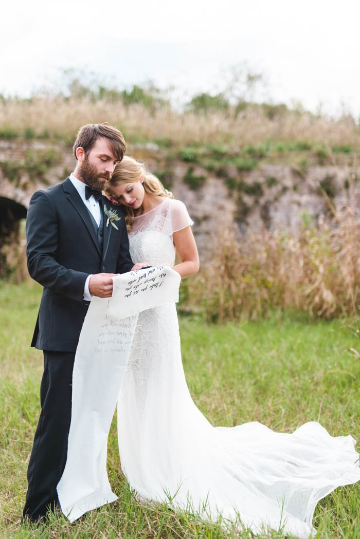 New-Orleans-Elopement-Styled-Shoot-by-N-Joy-50