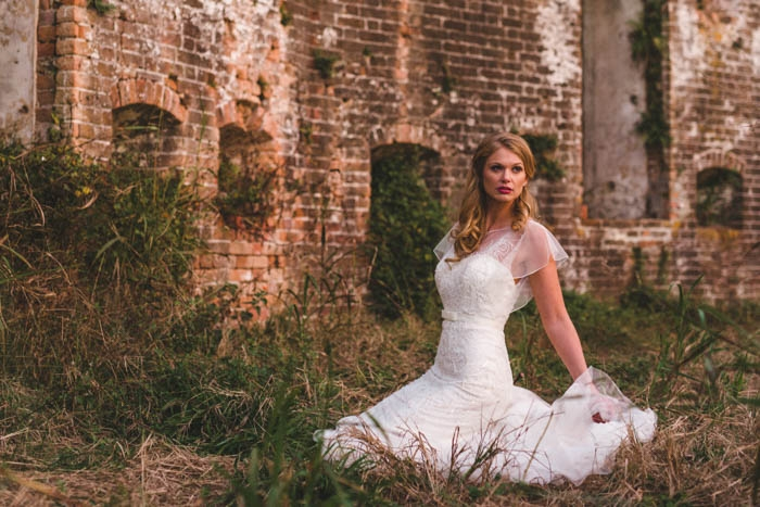 New-Orleans-Elopement-Styled-Shoot-by-N-Joy-82