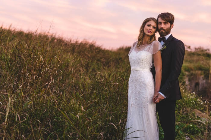 New-Orleans-Elopement-Styled-Shoot-by-N-Joy-96