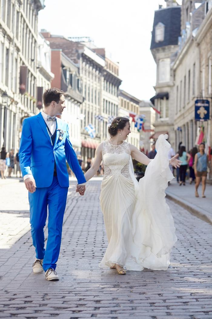 Quebec-Literary-Wedding-Stephanie-and-Francis-13