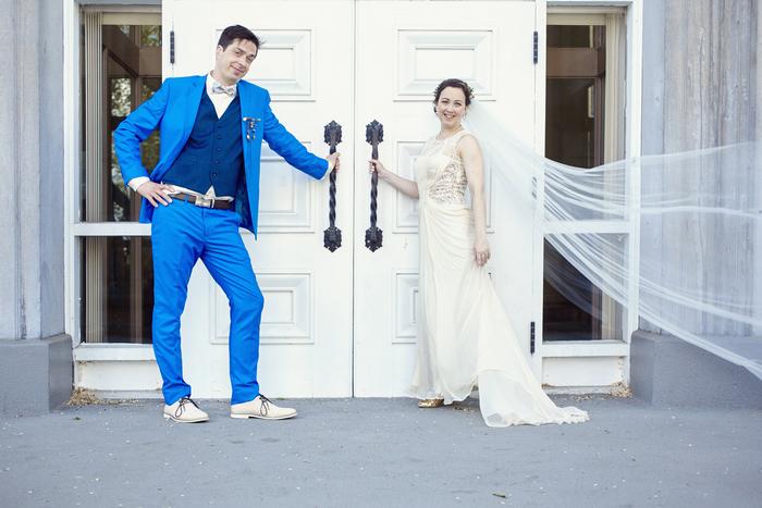 Quebec-Literary-Wedding-Stephanie-and-Francis-21