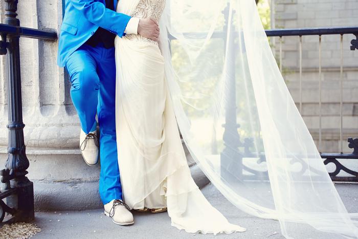Quebec-Literary-Wedding-Stephanie-and-Francis-22