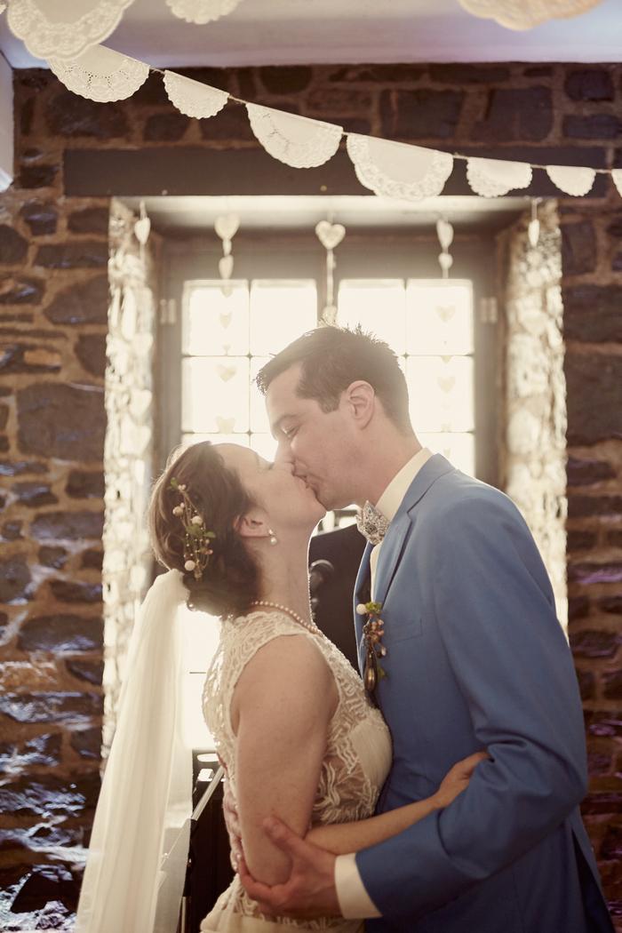 Quebec-Literary-Wedding-Stephanie-and-Francis-34